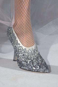 Oscar de la Renta Shoes  - Heels