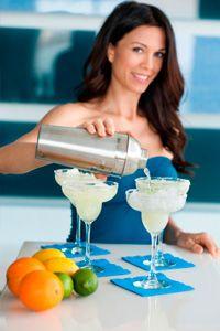 Cinco de Mayo party tips