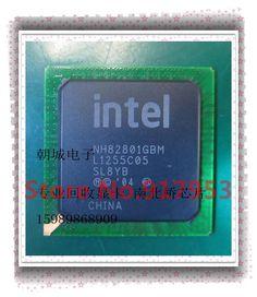FW82801DBM NH82801GBM NH82801HBM AF82801IBM