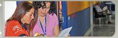 Cómo actuar en emergencia sanitaria: Paciente inconsciente, Parada cardiorespiratoria, Accidente tráfico.... Incluye test de AutoEvaluación Health Education, Health Professional