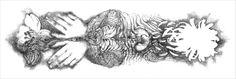 annie le roux Annie, Moose Art, Animals, Animales, Animaux, Animal, Animais