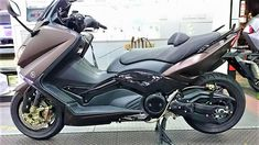 TMAX 530 49cc Moped, T Max 530, Scooters, Yamaha, Motorcycle, Vehicles, Motorbikes, Motor Scooters, Rolling Stock