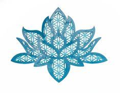 #homeliving #homedcor #walldcor #sacredgeometry #bohowallhanging #spiritualgift #woodwallart #ethnicdecor #lotusflower #bohowallart #bohemianhomedecor #lotusflowerart #yogastudiodecor #lotuswalldecor #mindfulnessgift #lotuswallart