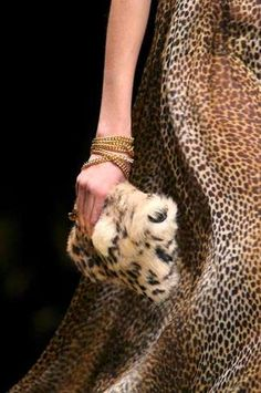 wild-fashion-dolce-gabbanas-collection #animalprint #animalfashions #leopardprint #leopard #print #womensfashions #wildthing
