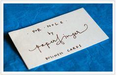 paperfinger-osbp-cards-01
