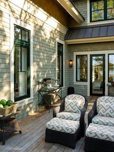 HGTV Dream Home 2013: Artistic View : Dream Home : Home & Garden Television#