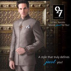 1b9b17523616 That Truly Defines You ! Visit us today Call  8080927927. 9to7 Fashions
