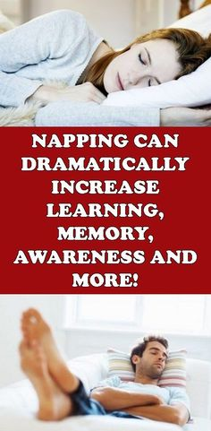 Napping can Dramatically Increase Learning, Memory, Awareness, and More - Do it Smart Cannot Sleep At Night, Can Not Sleep, Learning Ability, Always Learning, Sleep Inertia, Stages Of Sleep, Short Term Memory, Rem Sleep, People Sleeping