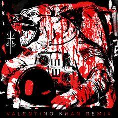 Dog Blood - Middle Finger Pt 2 (Valentino Khan Remix) by Valentino Khan #Techno #Music https://playthemove.com/dog-blood-middle-finger-pt-2-valentino-khan-remix-by-valentino-khan/