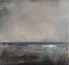 Christopher Volpe - Mar Gris