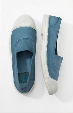 french tennis shoes