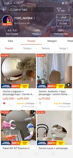 Aesthetic Shop, Aesthetic Indie, Aesthetic Room Decor, Best Online Clothing Stores, Online Shopping Sites, Online Shopping Clothes, Online Shop Baju, Self Improvement Tips, My Tumblr
