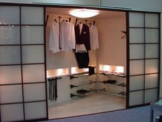 Dressing room decor ideasDressing room decor ideas - If you are looking for a unique style of your home, office or public space - you are welcome to the company Luxury Antonovich Design! Small Dressing Rooms, Dressing Room Decor, Dressing Room Closet, Dressing Room Design, Dressing Area, Small Rooms, Small Spaces, Rustic Closet, Glass Dining Table
