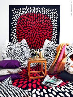 DIY – Senaste Sytt! | Livet Hemma – IKEA