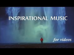 Inspirational Background Music for Videos & Success Presentation - Royalty Free Inspirational Backgrounds, Inspirational Music, Perfect Image, Perfect Photo, Love Photos, Cool Pictures, You Videos, Music Videos, Video Source