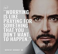 30 Famous Quotes By Robert Downey Jr                                                                                                                                                                                 More