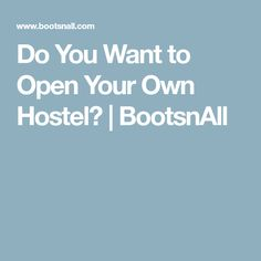 How to Open Your Own Online Boutique Franklin Homes, America And Canada, Croatia Travel, Holiday Travel, Online Boutiques, Bunk Bed, Business Marketing, Beach, Dorm