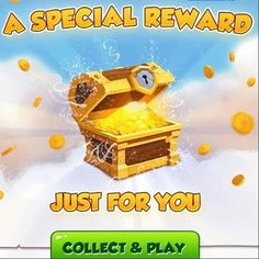 Coin master free spins coin links for coin master we are share daily free spins coin links. coin master free spins rewards working without verification Daily Rewards, Free Rewards, Cheat Engine, Coin Master Hack, Winning Numbers, Coin Collecting, Free Games, Cheating, Games To Play