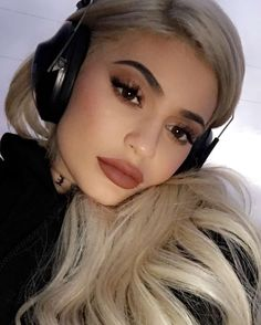 See this Instagram photo by @kyliejenner • 883.9k likes