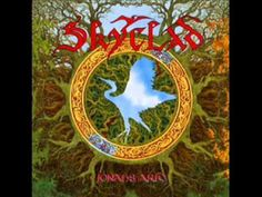 Skyclad- Earth mother, the sun and the furious host