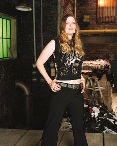 Tara Maclay  Promo Picture - Season 6