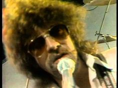 Electric Light Orchestra - Shine a Little Love (1979) - YouTube