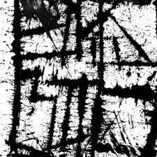 Image result for ink lines Bicycle Parts, Footprint, Diagram, Sketches, Ink, Image, Bike Parts, Sketch, India Ink