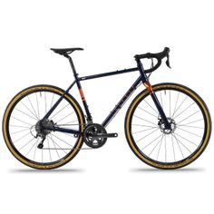 Cycle To Work, Black Picture, Sport 2, Cycling Bikes, Bicycle, Car, Bike, Automobile