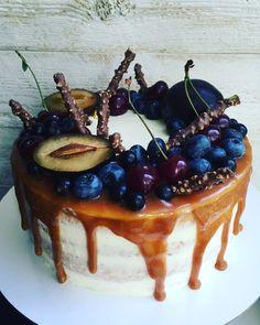 Торт для молодого мужчины! от пользователя «id1549913» на Babyblog.ru