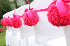 Weddings on the beautiful island of Crete Mamma Mia Wedding, Plan Your Wedding, Wedding Planning, Ribbon Decorations, Santorini Wedding, Greek Wedding, Wedding Chairs, Beautiful Islands, Bridal Style