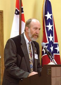 Increased attention given this week to the extreme views of Arkansas Republican legislative candidates raises the larger question of whether they are fair symbols of the whole party.