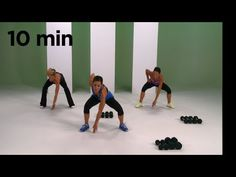 Postnatal Core Workout for 6+ weeks Postpartum- includes modifications for Diastasis Recti - YouTube