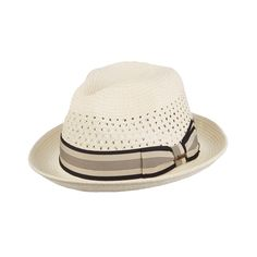 f540824903 15 Best Straw Hats images | Lazy days, Straw hats, Golf