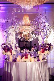 Premier Bridal Shows - The Hills Hotel Laguna, January 19, 2014