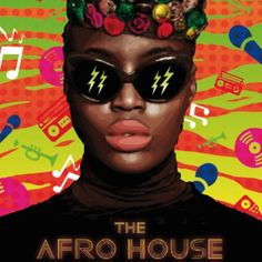 The promomix for Berlins biggest Afro House night on 10th October at Club Badehaus  https://www.facebook.com/events/1572021546352048/?fref=ts  Playlist: 01 - Anfuèto - Maphorisa & Hello Baiano ft Edy
