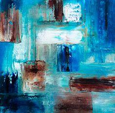 cuadros modernos #buyart #cuadrosmodernos #art