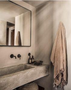 Hôtel Casa Cook Kos - Grèce - photo Milk décoration magazine