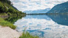 Die hier vorgestellte ca. 5 Kilometer lange Wanderung führt Allgäu-Urlauber in Füssen-Weißensee in die Tiroler Bergwelt an den wunderschönen Vilsalpsee und in das umliegende Naturschutzgebiet. Innerhalb einer echten Postkartenkulisse bieten sich bei