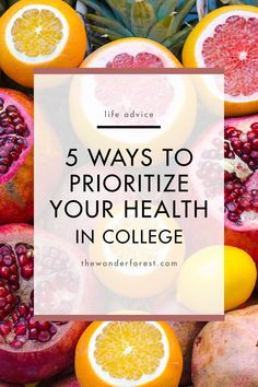 With how hectic college is, it's easy to get caught up in a ton of things without worrying about yourself. There's staying on top of homework and classes, possibly working a part-time job and still tr College Test, College Workout, College Meals, College Hacks, College Fitness, College Survival Guide, College Guide, College Motivation, Learn Faster