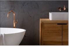 wc bath + shower | Designer Bathroom, European Bathroomware & Showerware