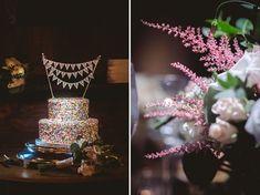 South Farms Wedding captured by Binaryflips Photography Wedding Dj, Farm Wedding, Floral Wedding, Dj Lighting, Fine Art Wedding Photography, Videography, Farms, Photo Booth, Outdoor Decor