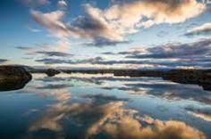 """Résultat de recherche d'images pour """"islande paysage"""" Images, Mountains, Nature, Travel, Iceland, Search, Landscape, Naturaleza, Viajes"""