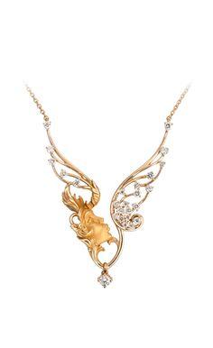 High Jewelry, Jewelry Art, Jewelery, Silver Jewelry, Jewelry Accessories, Jewelry Necklaces, Unique Jewelry, Jewelry Design Drawing, Swarovski Bracelet