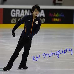 #小塚崇彦 #takahikokozuka #practice #universiade #universiade2015 #granada2015 #fisu #figureskate #figureskating #takatime #5dmark3 #canon #フィギュアスケート #ユニバーシアード #大冬会 #granada #authentic #ユニバ彦