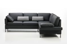 amber sofa und sessel von br hl amber sofa and chair from br hl. Black Bedroom Furniture Sets. Home Design Ideas