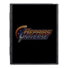 iPad 4 LCD Screen Replacements are in stock at Repairs Universe. Visit http://www.repairsuniverse.com/ipad-4-lcd-screen-replacement.html to order your replacement part and fix your broken or faulty LCD yourself. We include a free plastic pry tool and repair guide for anyone to easily perform the repair themselves.