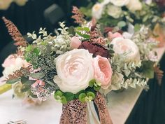 Be proud of yourself for how far youve come and never stop pushing to be the best you can be. Paper Flower Centerpieces, Paper Flowers Wedding, Paper Flower Wall, Paper Flower Backdrop, Flower Artists, Diy Wedding Gifts, Bouquet, Backdrops, Floral Wreath
