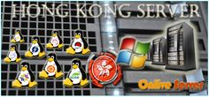Get cheap and affordable Hong Kong Dedicated Server hosting at an affordable price with a High-bandwidth facility, high-level security, HDD storage, data backup facility, and much more.