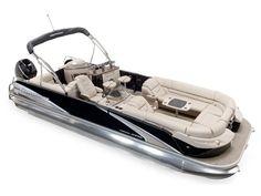 """Boats - 2015 Princecraft Vogue 27 SE  in Saint-Raymond, QC  $0"""