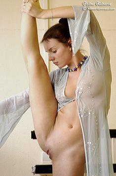 D yuna sex video